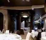 Sala de Pombo 18