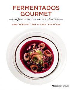 Fermentados gourmet