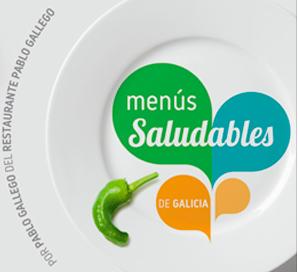 La Fundación Española de la Nutrición presenta sus menús saludables junto a cocineros de toda España
